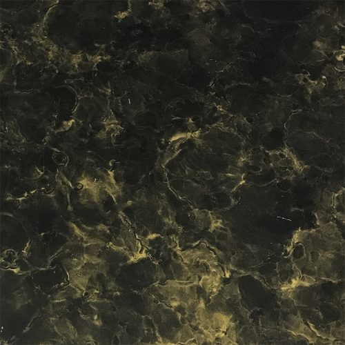 Marble-Pearl-Gold-MR-707A
