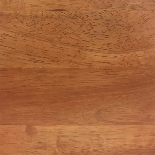 Wood Filter Maple