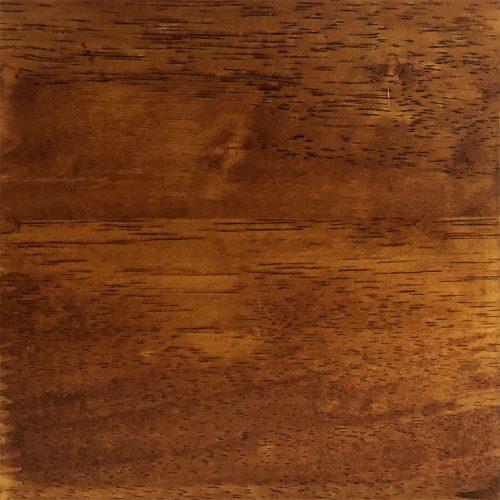 Wood-Stain-Walnut-22-224